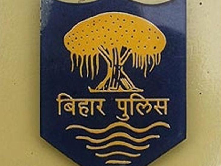 मुजफ्फरपुर में गश्ती के लिए बोलने गया मुंशी तो सैप जवानों ने कर दी पिटाई, SDPO बोले-दोनों पर कार्रवाई होगी|मुजफ्फरपुर,Muzaffarpur - Dainik Bhaskar