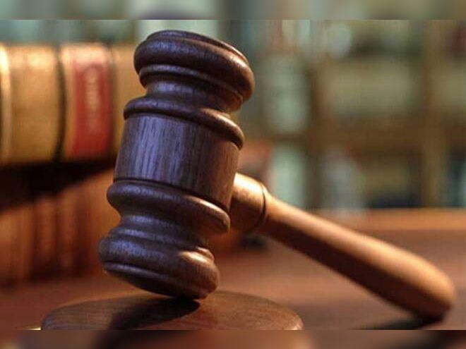 आरोपी ने एक बार फिर पंजाब एंड हरियाणा हाईकोर्ट से मांगी अग्रिम जमानत, 19 सुनवाई; सरकार से जवाब मांगा चंडीगढ़,Chandigarh - Dainik Bhaskar