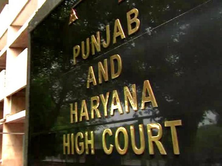 हाईकोर्ट ने केंद्र और कैप्टन सरकार को नोटिस जारी किया, मजीठिया पर एसटीएफ, डीजीपी की राय खोलने पर जवाब मांगा|चंडीगढ़,Chandigarh - Dainik Bhaskar