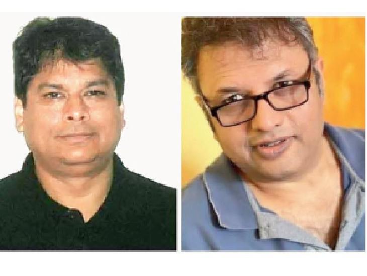 एफआईए ने एक अन्य पत्रकार सईद शौकत इमरान को भी लाहौर से सुबह के समय गिरफ्तार कर लिया है। - Dainik Bhaskar