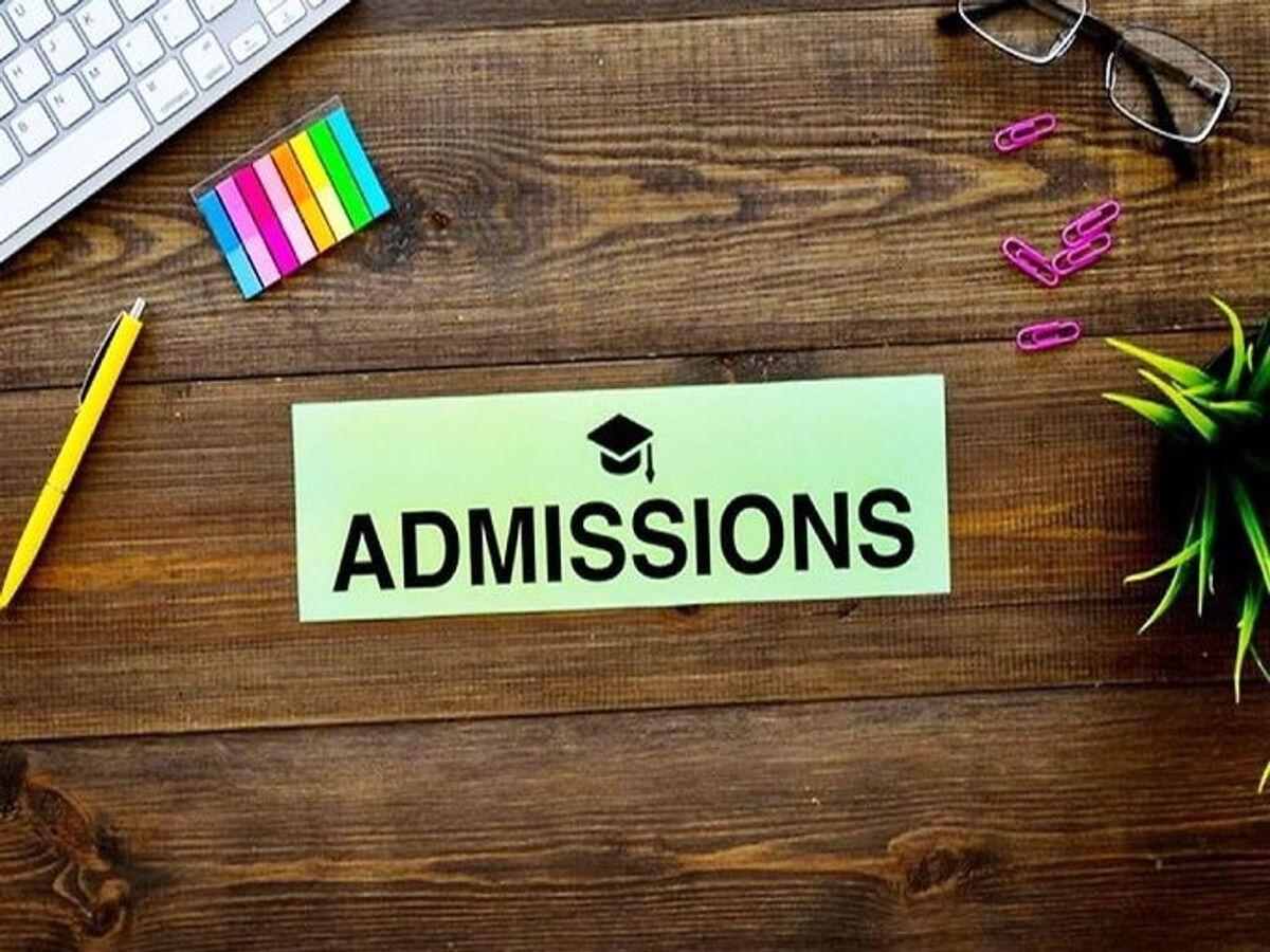 गजनेर स्थित जवाहर नवोदय स्कूल में प्रवेश के लिए बीकानेर जिले से 4647 अभ्यर्थियों ने आवेदन किया है। - Dainik Bhaskar