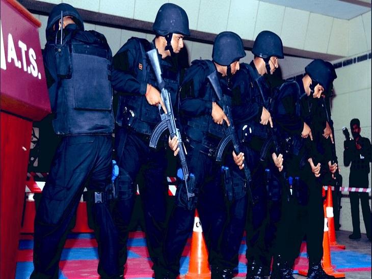 मुस्लिम धार्मिक गुरू बोले;देवबंद दारूल उलूम इस्लामिक शिक्षा का केंद्र, आतंकवाद और आतंकवादियों का नहीं करते सपोर्ट|सहारनपुर,Saharanpur - Dainik Bhaskar