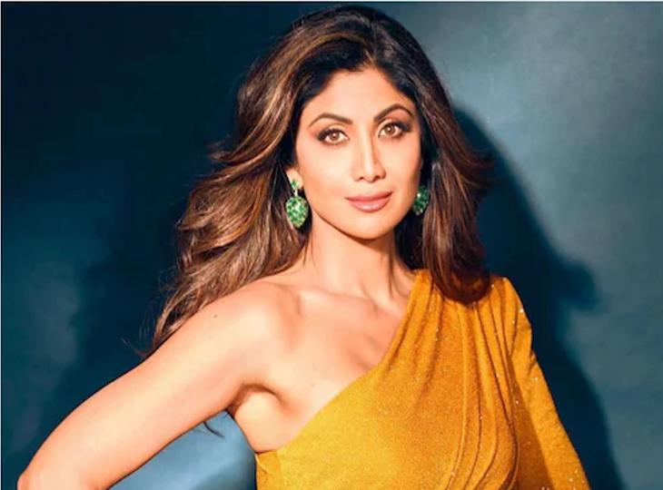 राज कुंद्रा की गिरफ्तारी के तीन हफ़्तों बाद काम पर लौटीं शिल्पा शेट्टी, सुपर डांसर चैप्टर 4 की करेंगी शूटिंग|बॉलीवुड,Bollywood - Dainik Bhaskar