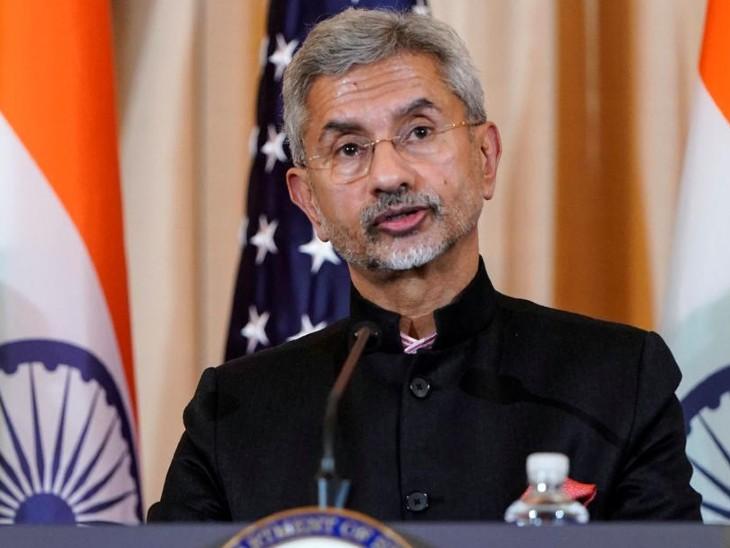 भारत इस महीने UNSC की अध्यक्षता कर रहा है। 19 अगस्त को सबसे अहम मीटिंग है। - Dainik Bhaskar