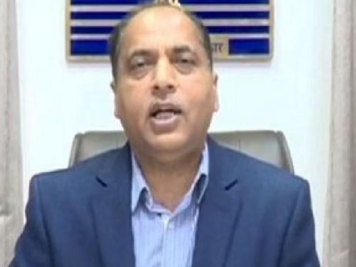 प्रदेश में 8 पद HPAS के और 14 सचिवालय सेवाओं से होंगे खाली, सरकार ने की लिस्ट जारी|शिमला,Shimla - Dainik Bhaskar
