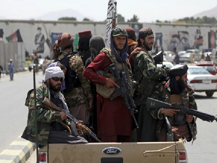 खबर थी कि पंजशीर के लड़ाकों ने 300 तालिबानियों को मार गिराया है, लेकिन तालिबान ने दावा किया है कि ये खबर झूठी है।