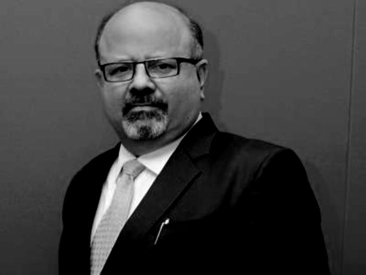 यह 'ब्लैक बॉक्स' सोच की संस्कृति अपनाने का वक्त, हर असफलता से सिखें ताकि अगली बार गलतीयों से बचें|ओपिनियन,Opinion - Dainik Bhaskar