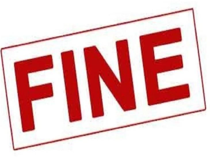 खुले में कचरा फेंका या थूका तो ऑन द स्पाॅट 5000 रुपए तक का जुर्माना, चालान काटने के लिए 13 अधिकारी अधिकृत|शिमला,Shimla - Dainik Bhaskar