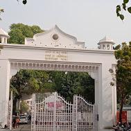 लखनऊ विश्वविद्यालय में पहली सितंबर से पार्ट टाइम पीएचडी में दाखिले की परीक्षा की होगी शुरुआत,6 सितंबर से PG एंट्रेंस एग्जाम शुरु होंगे|लखनऊ,Lucknow - Dainik Bhaskar