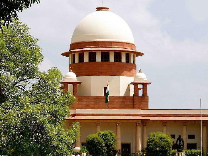 सुप्रीम कोर्ट ने कहा- बॉम्बे हाईकाेर्ट के फैसले का अर्थ यह कि काेई दस्ताने पहनकर शाेषण करे ताे अपराध नहीं, ये अपमानजनक|देश,National - Dainik Bhaskar