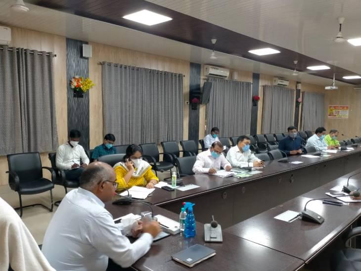 कन्या सुमंगला योजना में मारी बाजी, कानपुर देहात को प्रदेश में मिला पहला स्थान, समय रहते पूरा किया लक्ष्य कानपुर देहात,Kanpur Dehat - Dainik Bhaskar