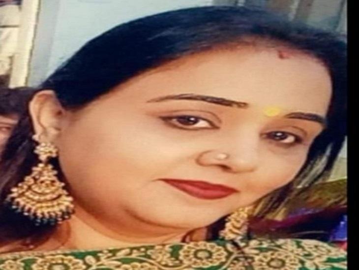 देवबंद का स्टेट हाईवे पर लगातार होती रही दुर्घटनाएं, पुलिस पूरे दिन भागती रही|सहारनपुर,Saharanpur - Dainik Bhaskar