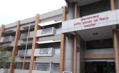 प्यून से लेकर CMO तक के तबादले, लेकिन डेपुटेशन पर वर्षों से जमे अफसरों की लिस्ट जारी नहीं हुई, मंत्री नाराज भोपाल,Bhopal - Dainik Bhaskar