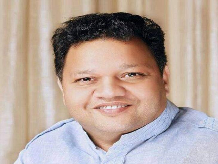 एनआईटी क्षेत्र से कांग्रेसी विधायक नीरज शर्मा