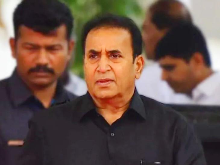 अनिल देशमुख के वकील गिरफ्तार, पैसे देकर रिपोर्ट लीक करवाने का आरोप; केंद्रीय जांच एजेंसी ने अपने सब इंस्पेक्टर को भी अरेस्ट किया|महाराष्ट्र,Maharashtra - Dainik Bhaskar