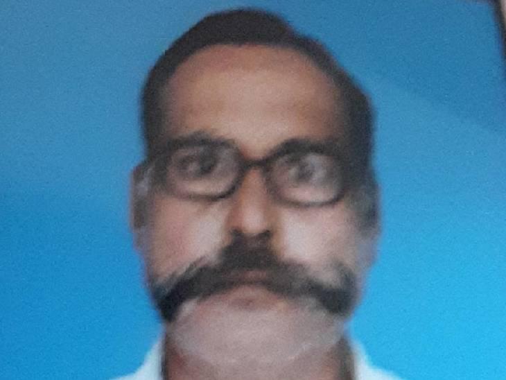 आरोपी रिटायर्ड फौजी सर्वेश यादव, उसके बेटे शिवम यादव और एक अन्य को हिरासत में ले लिया है।