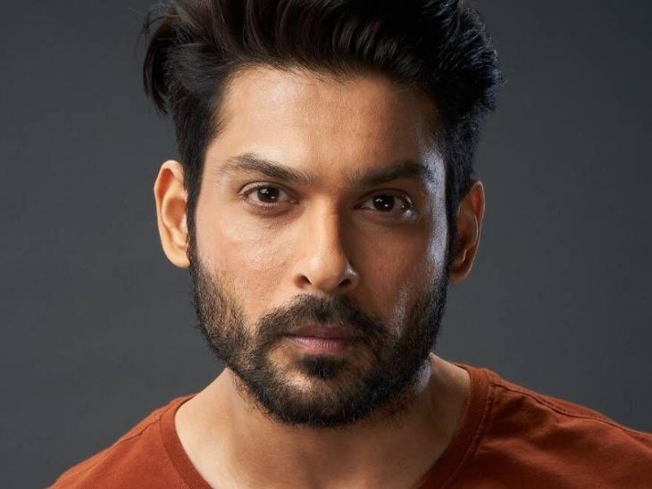 सिद्धार्थ शुक्ला के पास थे कई बड़े बजट की फिल्मों और सीरीज के ऑफर, रियलिटी शो होस्ट करने पर भी जारी थी चर्चा बॉलीवुड,Bollywood - Dainik Bhaskar