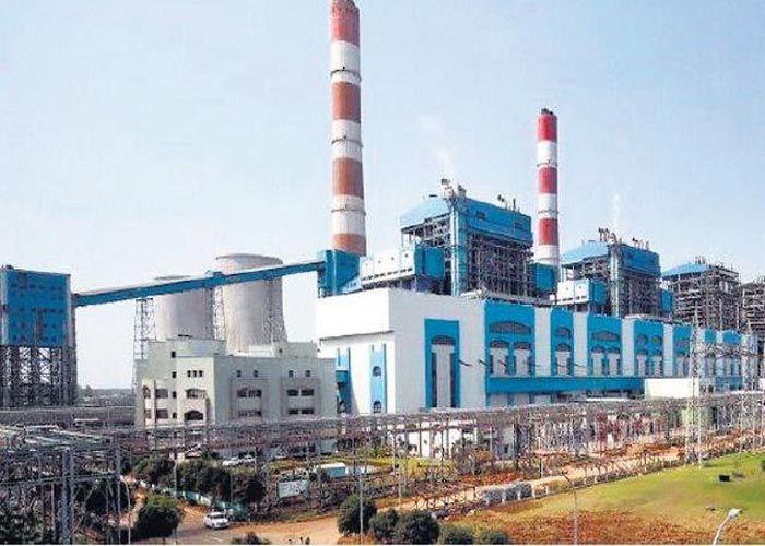 घाटमपुर लिग्नाइट और पनकी पावर प्लांट को सप्लाई होगा बिनगवां एसटीपी से पानी, 62 किमी. बिछाई जाएगी पाइप लाइन|कानपुर,Kanpur - Dainik Bhaskar
