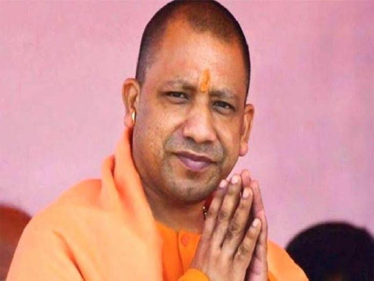 5 सितंबर को वाराणसी आएंगे CM योगी, प्रबुद्धजनों से करेंगे संवाद; कल आएंगे डॉ. दिनेश शर्मा वाराणसी,Varanasi - Dainik Bhaskar