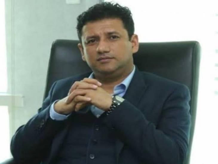 कंपनी के दोनों मालिक 2018 में नेपाल के रास्ते दुबई भाग गए थे, पुलिस 10 सहयोगियों की वाराणसी में कर रही तलाश|वाराणसी,Varanasi - Dainik Bhaskar