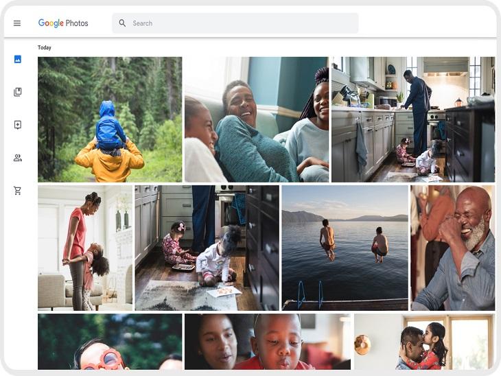 गूगल फोटोज से डिलीट हो गई हैं फोटो और वीडियो? तो ऐसे करें रिस्टोर टेक & ऑटो,Tech & Auto - Dainik Bhaskar