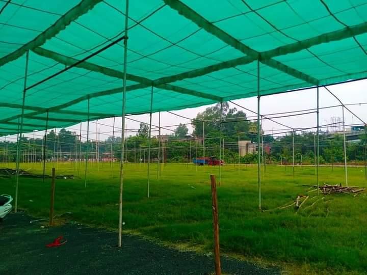 5 सितंबर की किसान महापंचायत बदल सकती है यूपी की सियासत के समीकरण, एक मंच पर दिखेंगे हिन्दू-मुस्लिम|मेरठ,Meerut - Dainik Bhaskar