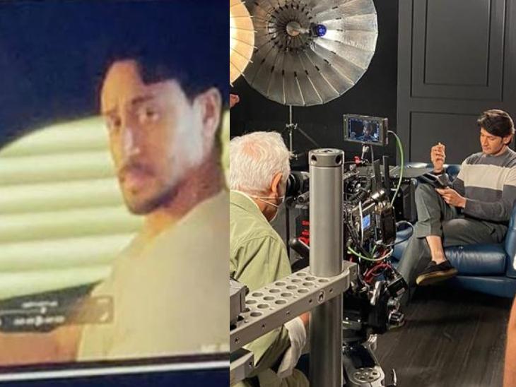 बॉलीवुड इंफ्लुएंसर्स में वायरल हुई पोस्ट, नामी अभिनेताओं का विशेष ब्रांड से जुड़ा नाम बॉलीवुड,Bollywood - Dainik Bhaskar