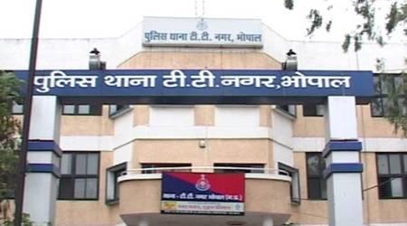 भोपाल में युवक की हत्या के मामले में पुलिस ने मामला जांच में लिया है।