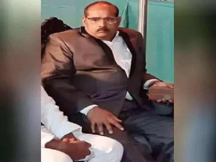 रज्जाक की फिर से हिस्ट्रीशीट जबलपुर पुलिस खोल चुकी है।