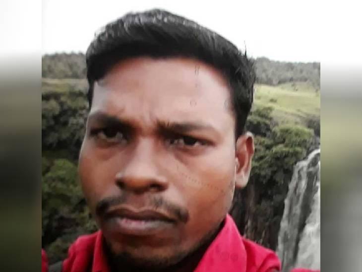 बदमाशाों ने पान वाले से मांगे रुपए, नहीं देने पर लोहे की रॉड और डंडे से मारा, अस्पताल में मौत; बचाने आए युवक को भी पीटा इंदौर,Indore - Dainik Bhaskar