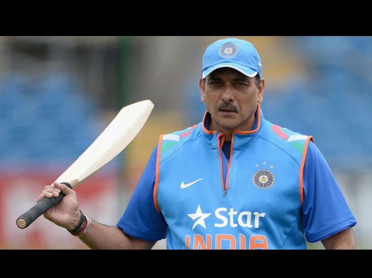 हेड कोच समेत सपोर्ट स्टाफ के 4 मेंबर आइसोलेशन में, पर इंडिया-इंग्लैंड के बीच चौथा टेस्ट नहीं रोका गया|क्रिकेट,Cricket - Dainik Bhaskar