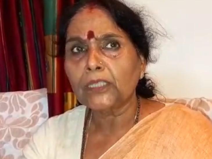 पूर्व विधायक का पार्टी से इस्तीफा, कहा- नीतीश कुमार ने की वादाखिलाफी, अक्टूबर में RJD में वापसी|वैशाली,Vaishali - Dainik Bhaskar