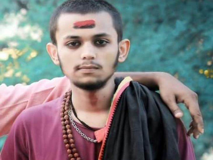 सोशल मीडिया पर सक्रिय दुर्लभ कश्यप गैंग के दो अपराधियों पर रासुका, नीतू और अमित को तीन माह के लिए भेजा जेल|उज्जैन,Ujjain - Dainik Bhaskar