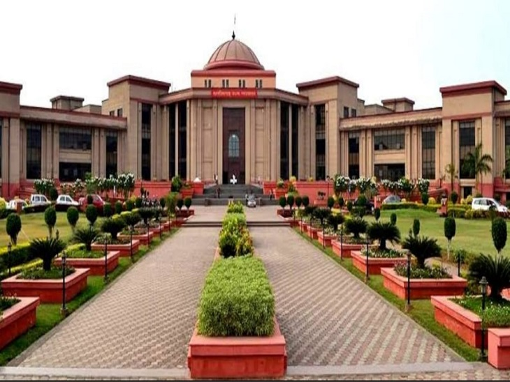 कोविड नियमों का सख्ती से करना होगा पालन, नियम नहीं मानने पर लगेगी पेनल्टी; 60 से अधिक मामलों पर होगी सुनवाई|बिलासपुर,Bilaspur - Dainik Bhaskar