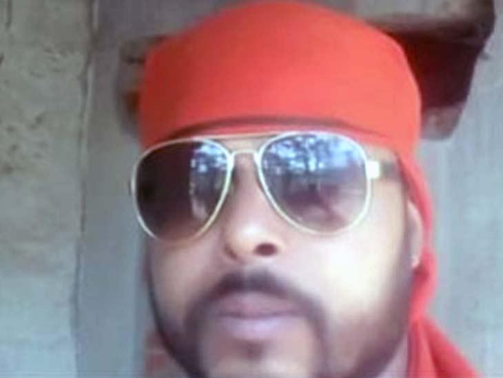 मृतक की पहचान झुमरी तिलैया के बजरंग नगर निवासी बंटी कुमार के रूप में की गई। (फाइल) - Dainik Bhaskar
