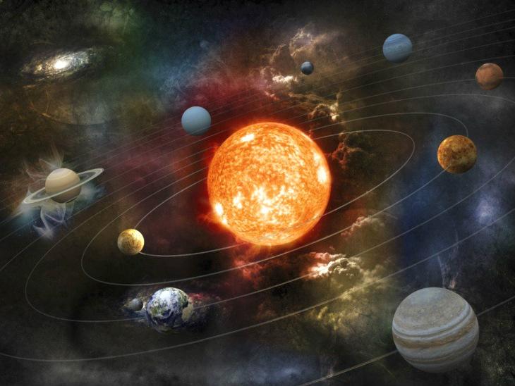 21 सितंबर तक 5 ग्रह बदलेंगे चाल; आईटी, कृषि और अध्यात्म क्षेत्र में उन्नति|भोपाल,Bhopal - Dainik Bhaskar