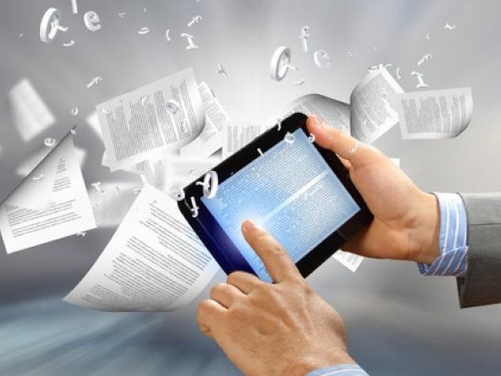 प्रदेश में 1 साल में ढाई गुना बढ़ा डिजिटल ट्रांजेक्शन, सीकर में हर महीने 1600 करोड़ रुपए का लेन-देन। - Dainik Bhaskar
