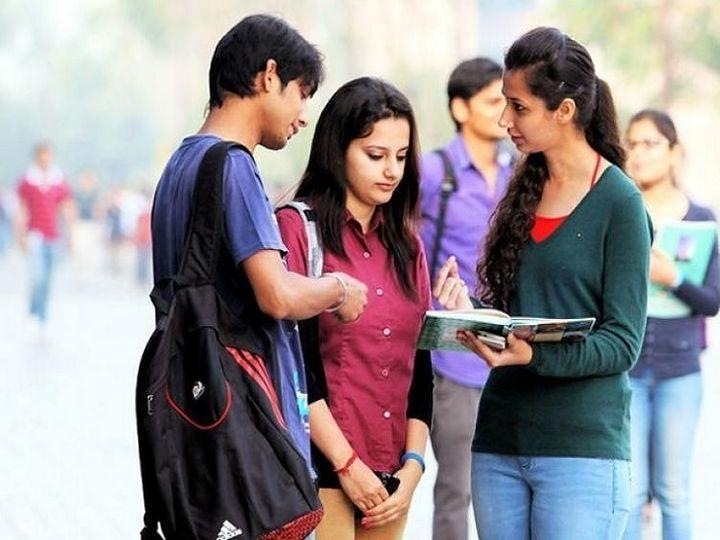 पीटीईटी आठ काे, 106 केंद्रों पर 36670 स्टूडेंट्स देंगे परीक्षा|सीकर,Sikar - Dainik Bhaskar
