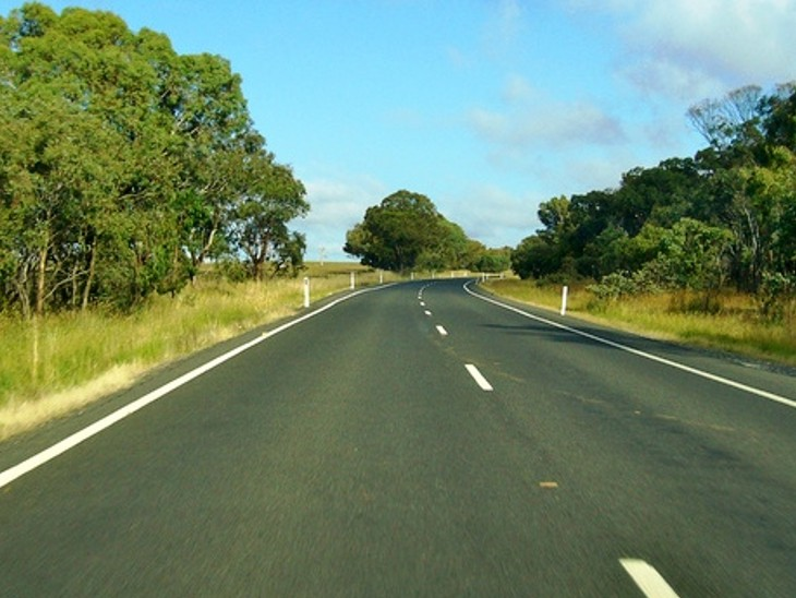 बैतूल जिले की 200 किमी लंबाई की 24 सड़कें स्वीकृत की गई हैं। - Dainik Bhaskar