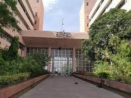 स्वास्थ्य आयुक्त ने कर्मचारियों की मांगों को एक सप्ताह में निराकरण का दिया आश्वासन; भोपाल में एएनएम का रोका विशेष प्रोत्साहन भत्ता जारी|भोपाल,Bhopal - Dainik Bhaskar