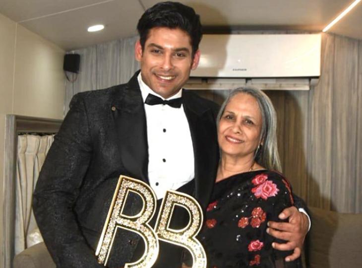 मौत के पांच दिन बाद परिवार ने जारी किया स्टेटमेंट, कहा-'सिद्धार्थ को अपनी दुआओं में याद रखना'|बॉलीवुड,Bollywood - Dainik Bhaskar