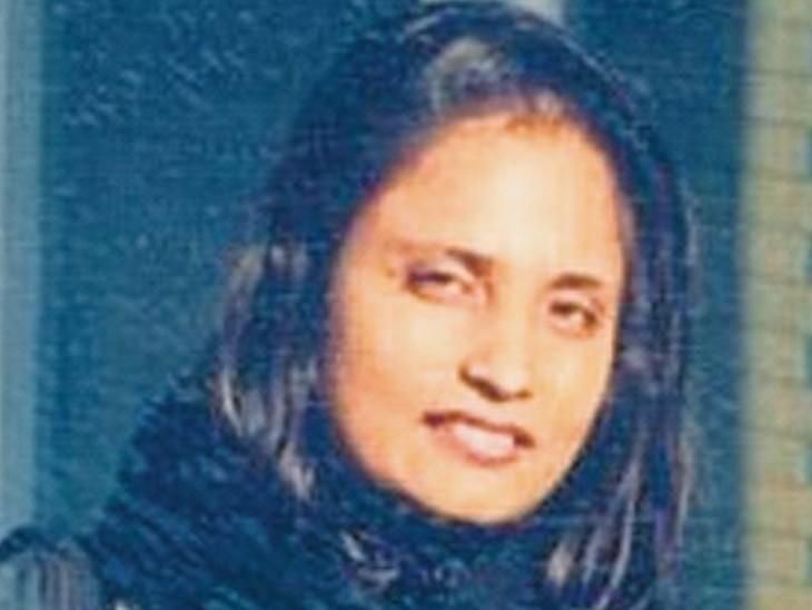 केरल की धान्या 5 साल हिंदू पहचान छुपाकर बुर्के में पति के साथ काबुल में रहीं, अब लौटने की उम्मीदें खत्म|विदेश,International - Dainik Bhaskar