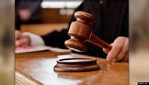 सोनभद्र में चार साल पूर्व नाबालिग लड़की का रेप करने वाले को मिली सजा, 25 हजार रुपए का जुर्माना भी लगाया गया सोनभद्र,Sonbhadra - Dainik Bhaskar