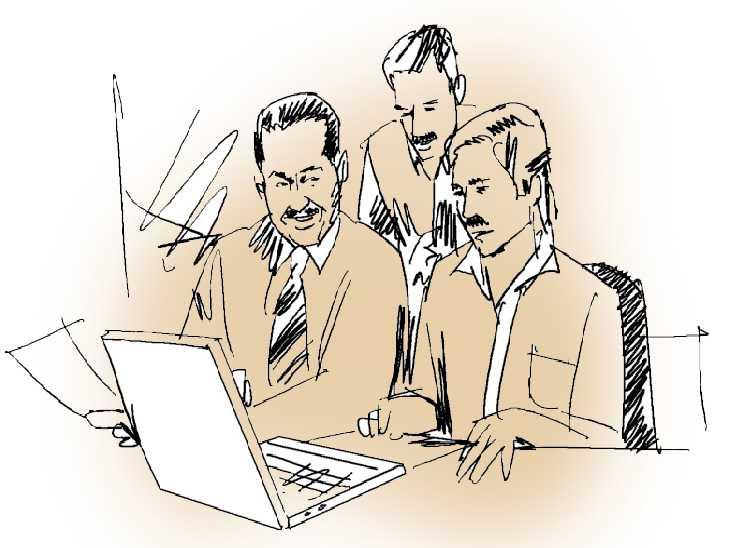पुलिस हेल्पलाइन को पूर्व बिहार, कोसी व सीमांचल के 14 जिलाें में सबसे अधिक ऑनलाइन आवेदन पूर्णिया से मिले, खगड़िया में सबसे ज्यादा मामले पेंडिंग, भागलपुर दूसरे स्थान पर|भागलपुर,Bhagalpur - Dainik Bhaskar