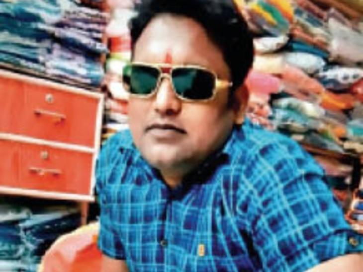 कपिल मेव - Dainik Bhaskar