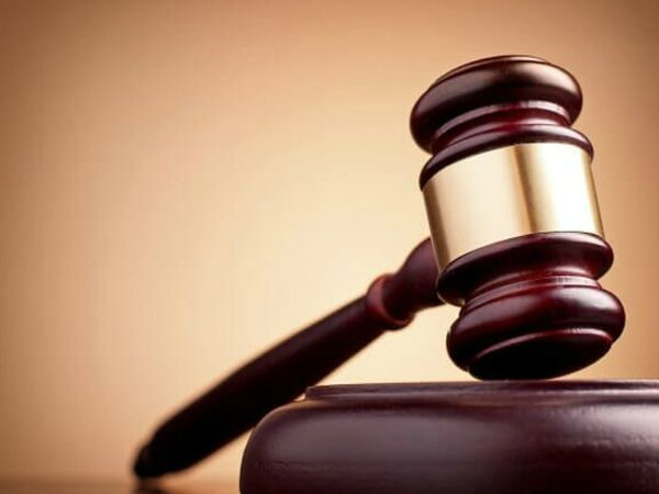 दुष्कर्म के दाे आराेपियाें काे 10-10 साल का कारावास|कोटा,Kota - Dainik Bhaskar