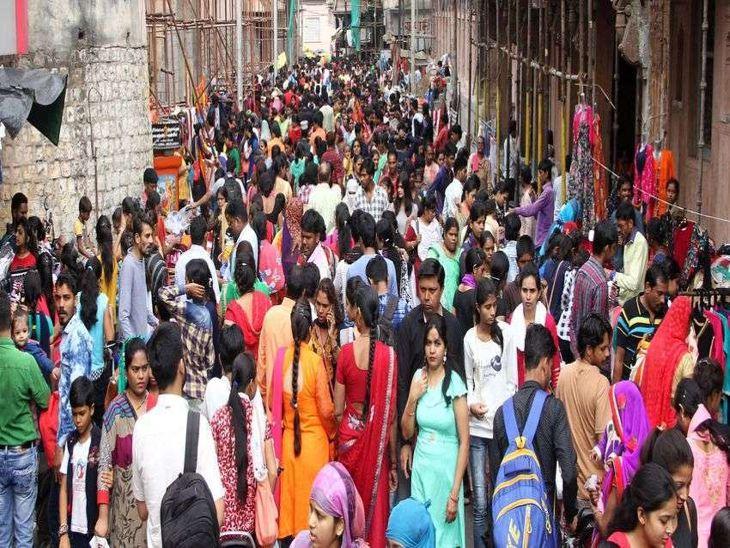आज से सड़कों पर नहीं होगा कब्जा, निगम की टीमें दिनभर रहकर करेगी कार्रवाई|इंदौर,Indore - Dainik Bhaskar