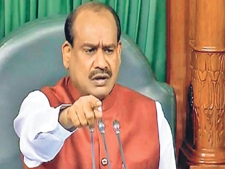 भाजपा सांसद से मुझे और मेरे बेटे को जान का खतरा, जदयू नेता का लोस अध्यक्ष को पत्र-'सिग्रीवाल ने मुझसे स्कार्पियो ली, लौटाने को कहा तो पेट्रोल पंप पर छापे डलवाए|पटना,Patna - Dainik Bhaskar