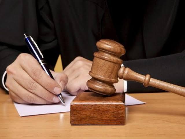 60 जेबीटी के खिलाफ एफआईआर दर्ज करने के आदेश पर कोर्ट ने लगाई रोक : सरकार को नोटिस जारी कर मांगा जवाब|हिसार,Hisar - Dainik Bhaskar