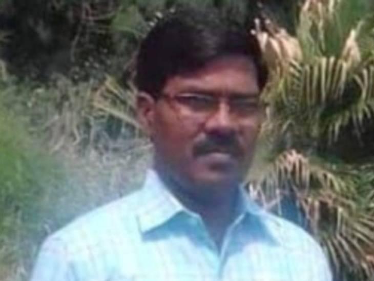 उन्नाव के पुलिसवालों और विपक्षियों के खिलाफ लखनऊ में दर्ज हुआ केस, आत्महत्या के लिए उकसाने, भ्रष्टाचार व एसीएसटी की धाराएं लगी लखनऊ,Lucknow - Dainik Bhaskar